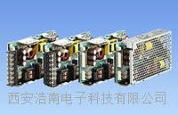 PMA15F系列單相AC220VPMA15F-24-N PMA15F-5-T PMA15F-3R3-T1 PMA15F-15-N