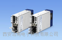 PCA300F系列COSEL醫療電源PCA300F-24-C  PCA300F-24 PCA300F-32 PCA300F-48