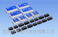 MGS10系列10W系列日本COSEL電源MGS100512  MGS102412 MGS102415 MGS10483R3 MGS104805