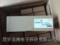 PBA600F系列600W開關電源PBA600F-36-F4 PBA600F-15 PBA600F-24 PBA600F-36 PBA600F-48