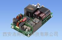 COSEL電源專業供應GHA300F-24  GHA300F-24 GHA300F-48 GHA300F-12