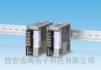 PLA50F系列50W進口開關電源PLA50F-24-N1 PLA50F-5 PLA50F-12 PLA50F-15 PLA50F-24