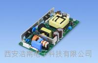 LHA150F系列150W電源供應器LHA150F-24 LHA150F-12 LHA150F-24 LHA150F-36 LHA150F-48