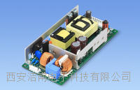LHA300F系列300W高效開關電源LHA300F-24-Y LHA300F-12-Y LHA300F-24-Y LHA300F-48-Y