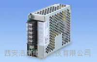 PJA系列150WAC-DC開關電源 PJA150F-12 PJA150F-15 PJA150F-24 PJA150F-36 PJA150F-48