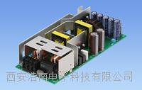 LEA50F系列50W電源供應器LEA50F-24 LEA50F-24 LEA50F-24-H LEA50F-30 LEA50F-48
