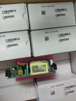 翊嘉開關電源AQF160-48S AQF160-12S AQF160-48S AQF160-15S