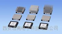 TDK-LAMBDA醫療開關電源XMS50024 XMS50024 XMS500BN XMS500G8 XMS500MC
