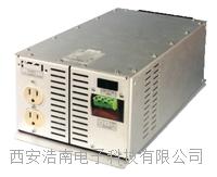 FCA1000系列是一款高度緊湊的AC / AC變頻器  FCA1000