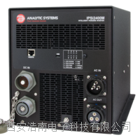 功率敏感的電子元件逆變器 IPSi2000W-40-220