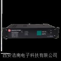 機架式安裝DC/DC穩壓電源VTC1015R-24-12 VTC1015R-48-24 VTC1015R-48-48