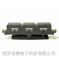 LEM電流傳感器HAH3DR800-S0C HAH3DR900-S00/SP4?   HAH3DR800-S03/SP2?
