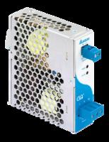 進口IP20防護等導軌電源24V 60W/DRP024V060W1BA   DRP024V060W1BN