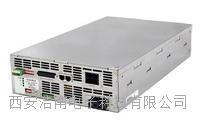 MDR系列DC / DC轉換器 MDR200-1W 05 xU  MDR200-1W 09 xU  MDR200-1W 12 xU
