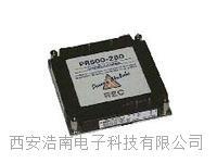MDA緊湊型隔離DC/DC轉換器 MDAm340-U09x  MDAm340-U12,5x  MDAm340-U28x  MDAm34