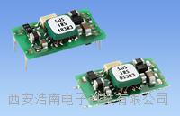 SUTW10系列SIP封裝電源轉換器