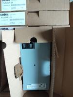 西安浩南電子推薦PLA300F系列300W電源供應器PLA300F-24-T2 PLA300F-12-W PLA300F-48-G PLA300F-15-R PLA300F-5-F4 PLA300F-36-U  PLA300F-15 PLA300F-5 PLA300F-36 PLA300F-24
