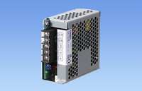 50W進口開關電源PLA50F-24-N1 PLA50F-12-C PLA50F-15-J PLA50F-5-T PLA50F-24  PLA50F-12  PLA50F-15  PLA50F-5