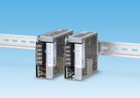 50W進口開關電源PLA50F-24-N1 PLA50F-12-C PLA50F-15-J PLA50F-5-T