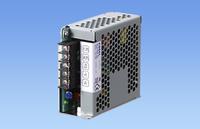 PLA15F系列15W進口高頻開關電源PLA15F-24-N1 PLA15F-12-C PLA15F-15-J  PLA15F-5-T PLA15F-24  PLA15F-12  PLA15F-15  PLA15F-5