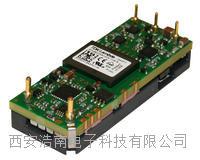 TDK-LAMBDA非隔離電源i6A4W020A033V-001-R i6A24014A033V-001-R i6A4W020A033V-001-R