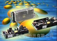 ATX電腦專用開關電源ZWX300 ZWX180 ZWX240 ZWX300