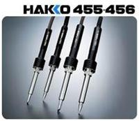 HAKKO456电烙铁|日本白光HAKKO焊铁 HAKKO456