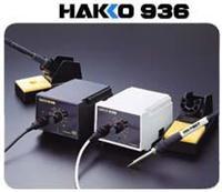 HAKKO936无铅焊台|日本白光HAKKO电烙铁 HAKKO936