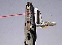 PA-90剥线钳|日本工程师ENGINEER剥线钳|PA90 PA90