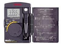 LX2日本三和SANWA光度计LX2 光度计|照度计|流明计LX2