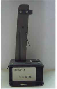 ETSK-1.5 卡簧座 日本OCHIAI/CHIAY 卡簧叉 ETSK-1.9 ETSK-2 ETSK-1.5