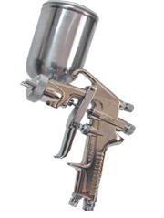 CREAMY99G日本KINNKI劲力喷枪99G-13 CREAMY99G