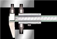 RM15DX孔距卡尺|日本中村KANON游标卡尺|RM15DX RM15DX