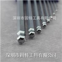 TLS-9六角扳手日本百利EIGHT公制加长球头内六角1.5-10mm六角匙