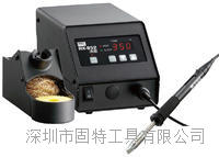 日本固特GOOT 无铅焊锡对应电烙铁 RX-852AS  RX-852AS