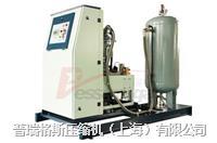 高壓氮氣壓縮機 PGN35-0.22