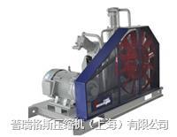 中壓空氣壓縮機 PGM7.0-1.0