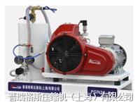氦氣增壓機 氦氣回收機 PGH25-0.1