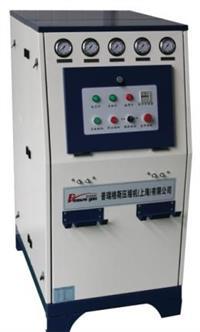 呼吸空氣填充泵(租賃) PGB680