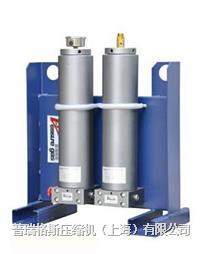 高壓壓縮機空氣凈化設備 PRGS