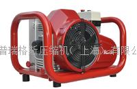 消防充填泵 MINI100