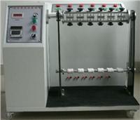线材弯折试验机