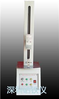 材料拉力試驗機 XK-TL3050J