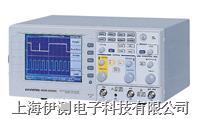 固纬GDS-820C150MHz数字示波器 GDS-820C