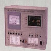 JH1085电话机/调制解调器分析仪