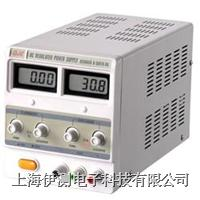 QJ3005A/QJ3005D/QJ3005S直流稳压电源 QJ3005A/QJ3005D/QJ3005S