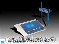 上海精科PHS-25实验室数字PH计