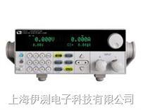 IT8812B 500V/15A/200W直流電子負載
