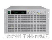 IT8818B 臺灣艾德克斯大功率直流電子負載