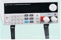 台湾艾德克斯IT8512C+  此款是IT8512C的升级版